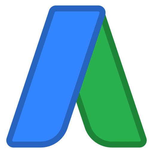 google adwords privacy policy