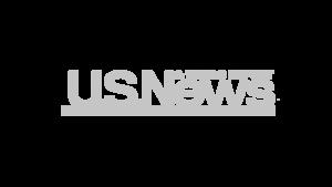 U.S News Erika Kullberg